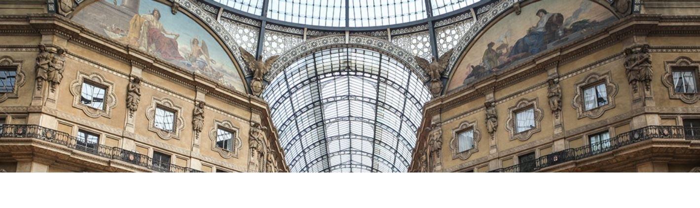 Agenzie immobiliari in milano centro storico milano for Milano re immobili di prestigio