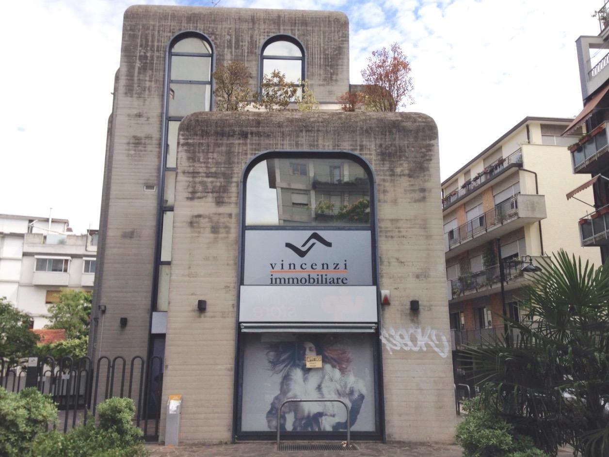 Agenzie immobiliari a mestre venezia idealista - Agenzie immobiliari bucarest ...