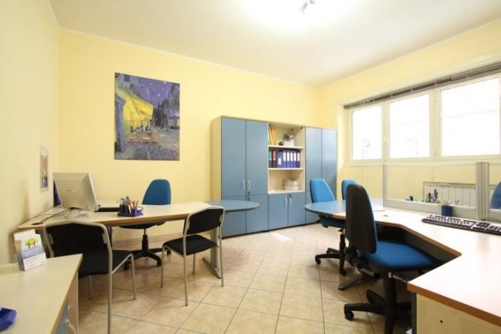 Agenzie immobiliari in balduina roma idealista - Casa it valutazione immobili ...