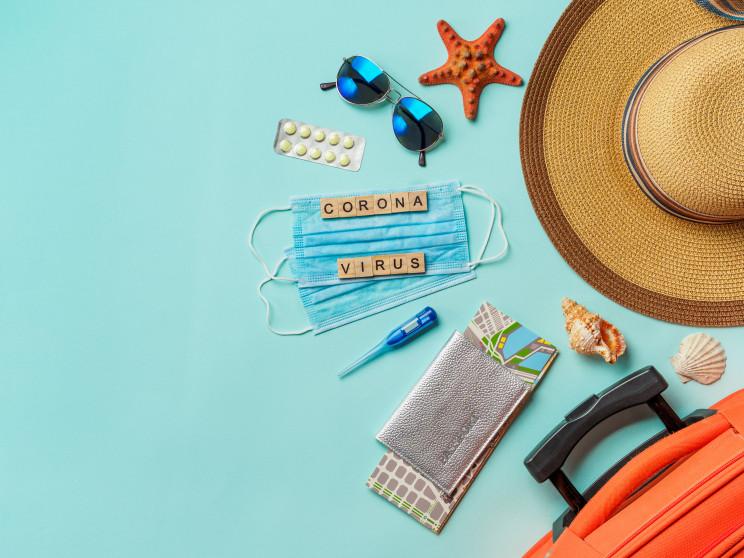 cum să alegi o casă de vacanță sigură în Italia în această vară — idealista