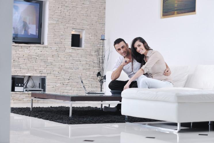 Achiziționarea unei case cu 200.000 de euro în Italia — idealista
