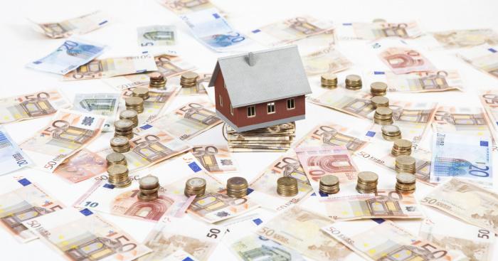 investir immobilier italie
