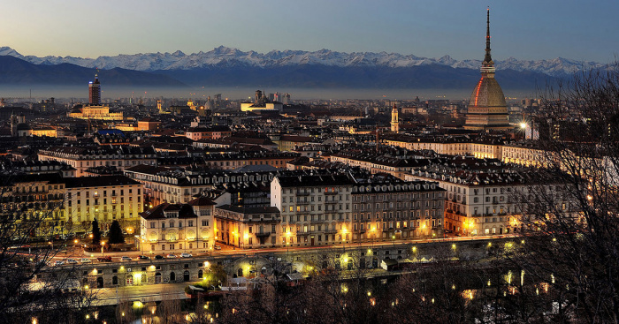 Where is best to invest in real estate in Italy? — idealista