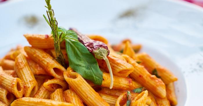 10 Specialites De La Gastronomie Italienne Idealista