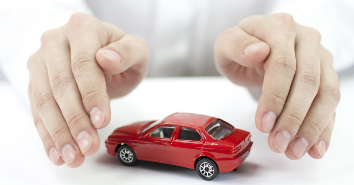 Car Insurance For Ex Pats In Italy Idealista