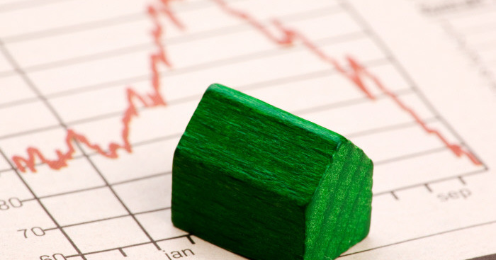 Mortgage rates in Italy 2019: will banks raise spreads? — idealista