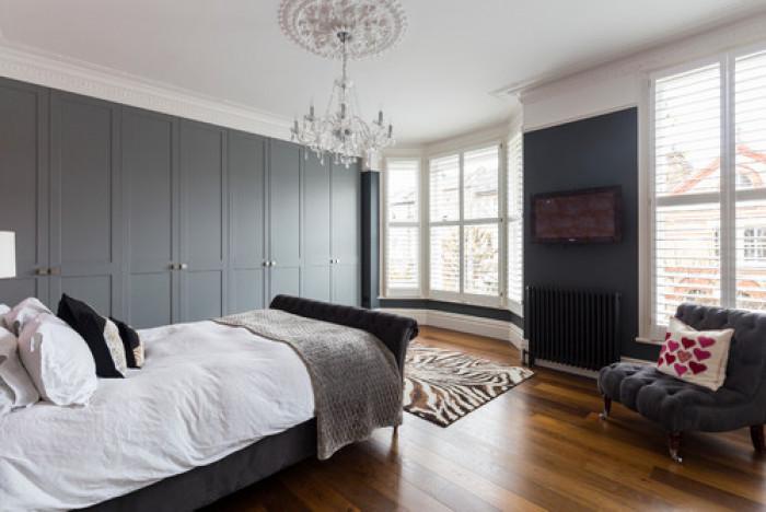 Wie man ein Schlafzimmer dekoriert – ohne diese 10 typischen ...