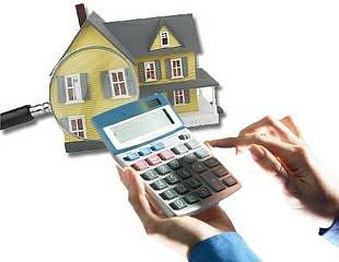 Nuove regole sulle perizie immobiliari