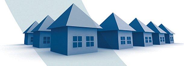 Il contratto d'affitto si registra su internet: scopri come