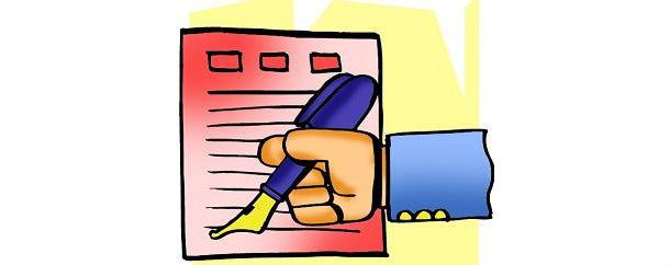 Casa vacanze ecco il contratto da fare idealista news - Contratto locazione casa vacanze ...