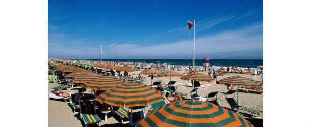 Quanto costa affittare un metro di spiaggia idealista news for Grassello di calce quanto costa