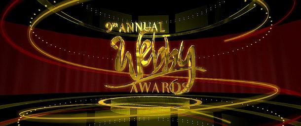 Internet dá i premi: ecco tutti i webby dell'anno. Premio speciale a grillo