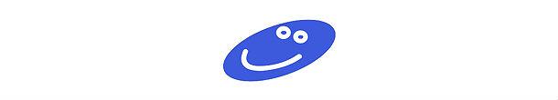 arriva il bollino blu per le perizie