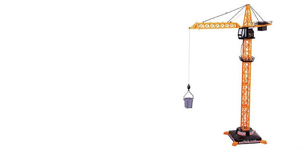 Casa a cosa serve il mutuo per la costruzione idealista for Programma di costruzione per la costruzione di una casa