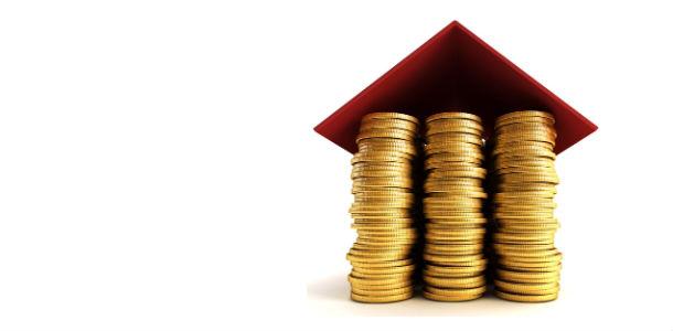 la surroga smuove il mercato dei mutui