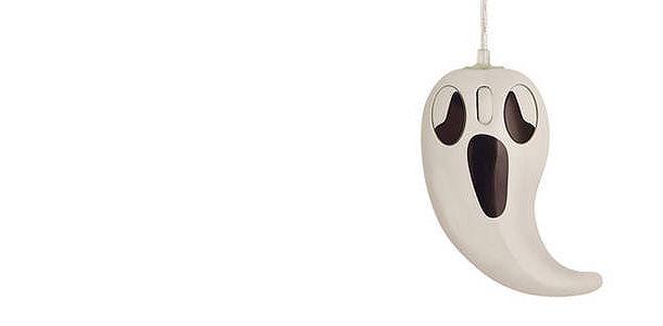 Case fantasma la proroga quanto costa mettersi in regola for Quanto costa una variazione catastale
