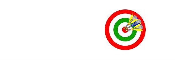 sono iniziate le speculazioni contro l'italia?