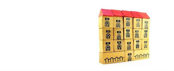 Ecoedilizia la casa non si costruisce pi a caso arriva - Non arriva gas in casa ...