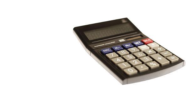 il calcolo degli anni stipendio sul prezzo della casa