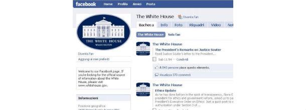 facebook casa bianca