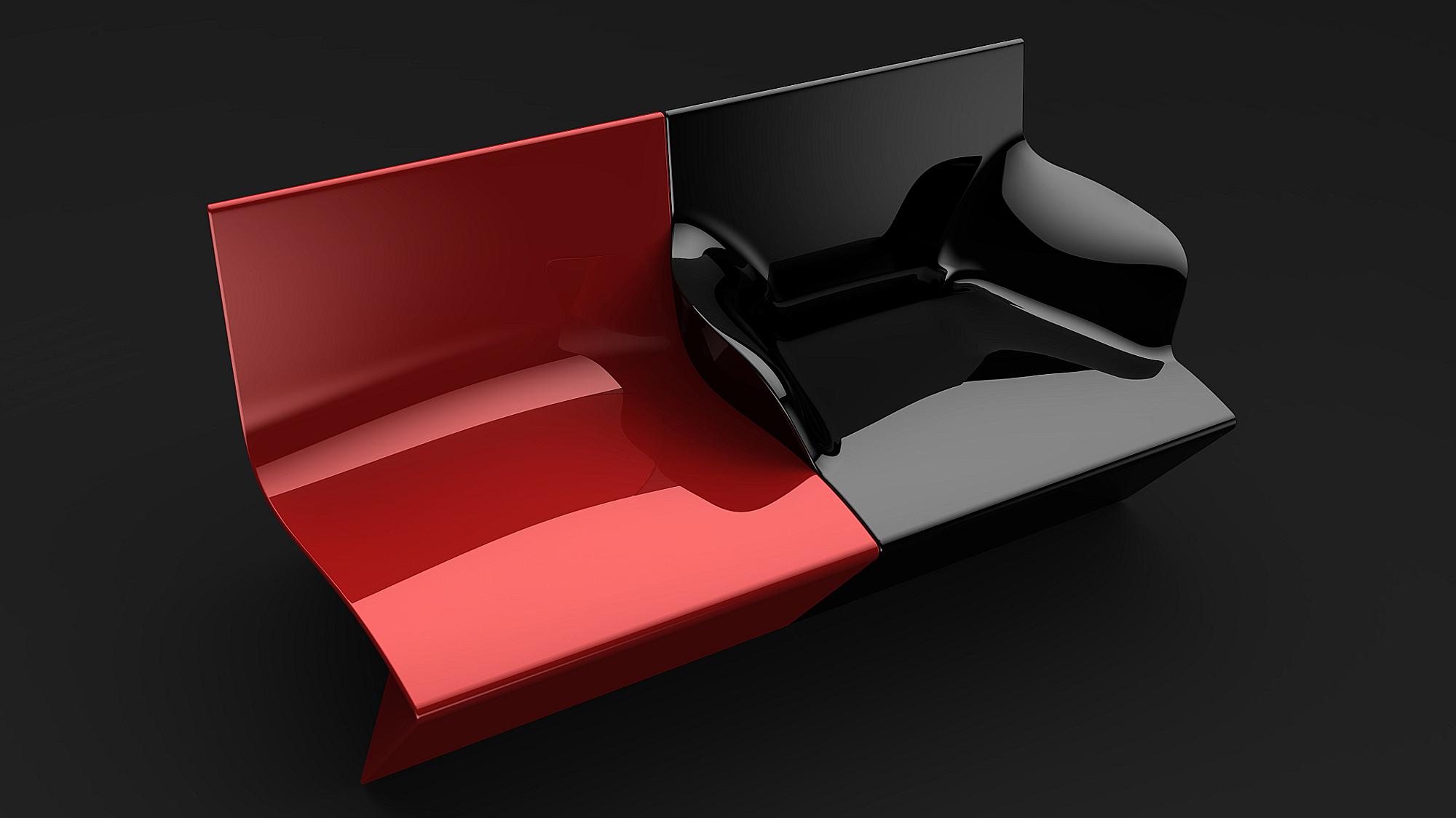 Speciale salone del mobile 10 oggetti per la casa del - Oggetti simpatici per la casa ...