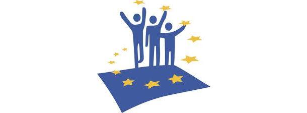 il tesserino europeo per gli agenti immobiliari