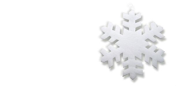 il governo vuole congelare il tasso fisso