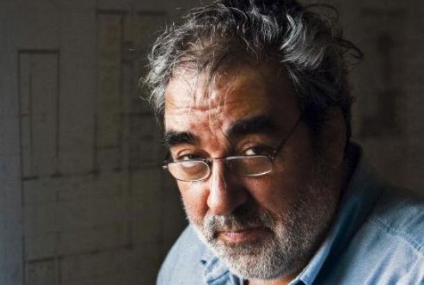 l'architetto portoghese souto moura vincitore del premio pritzker