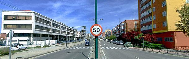 l'ici si paga ancora, a seconda dell'immobile. foto di angeldp (flickr.com)
