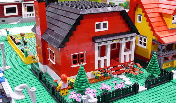 foto: bill ward's brickpile (www.flickr.com cc)