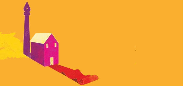 Come comprare casa senza rischi idealista news - Comprare casa senza rischi ...