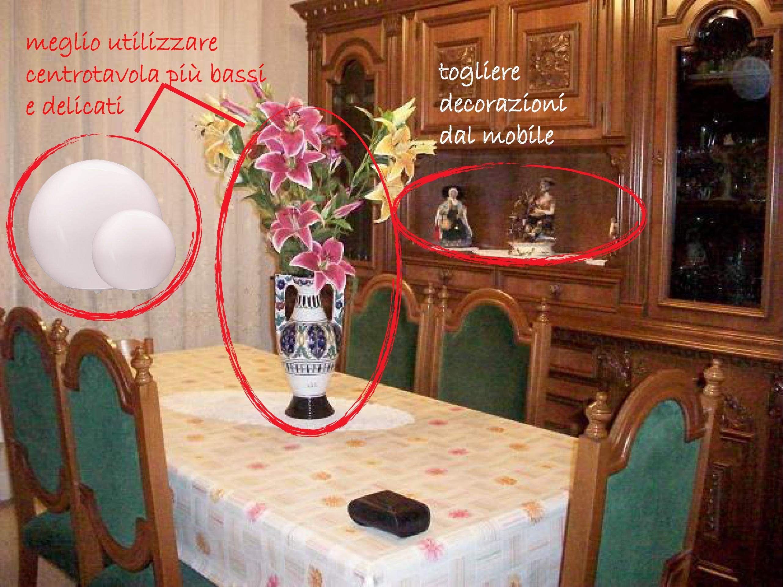 home staging: la casa revival (galleria) ? idealista/news - Soggiorno Classico Usato