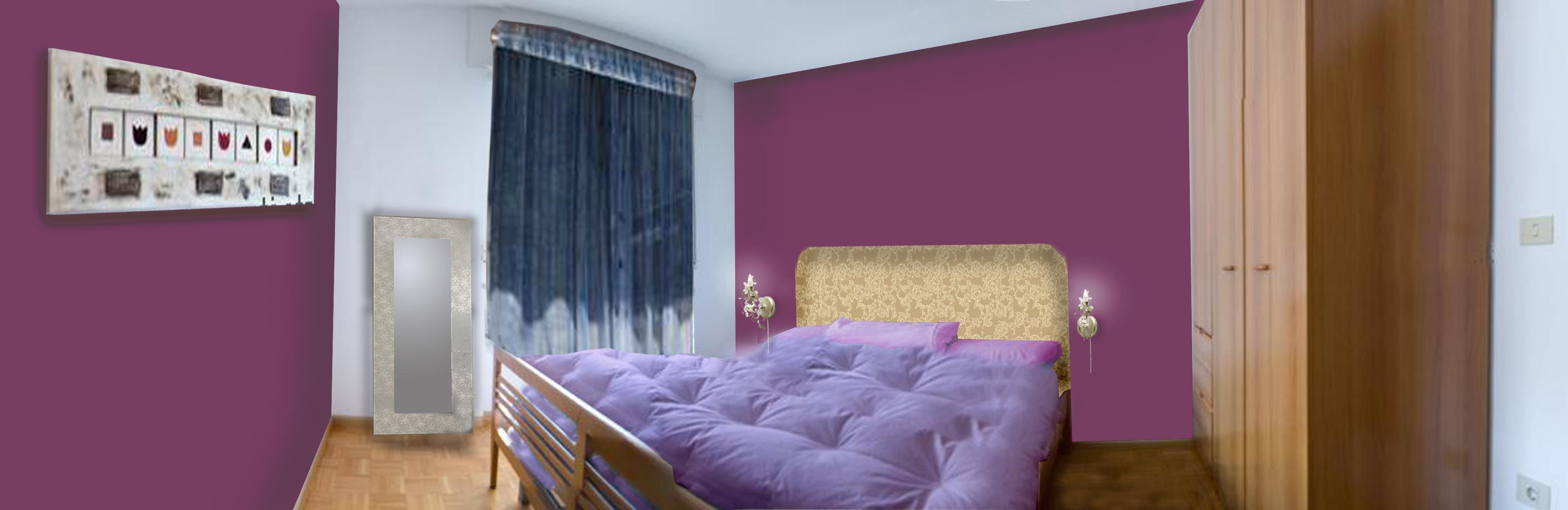 Home staging: casa piccola ma con carattere (galleria) — idealista ...