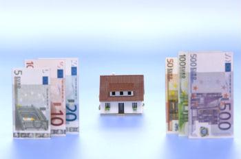 Imu sulla prima casa ecco quanto si paga citt per citt idealista news - Imu sulla prima casa non si paga ...