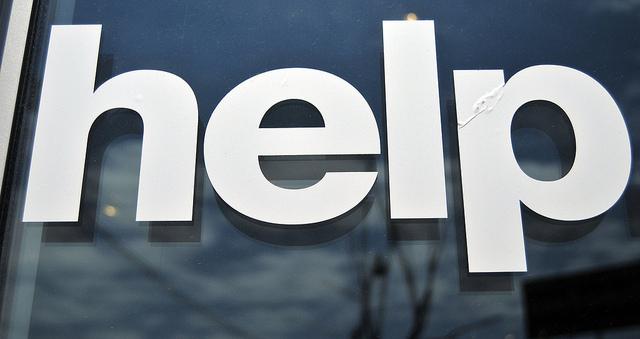 foto: marc falardeau (flickr.com cc)