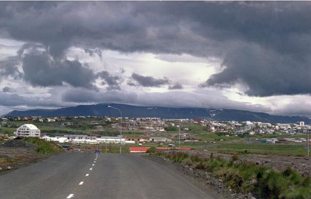 foto: keeshu (morguefile.com cc)
