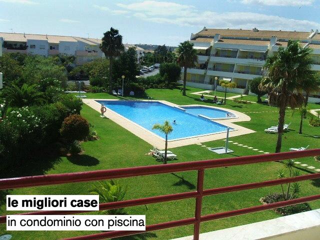 Comprare casa portogallo idealista news for Comprare piscina
