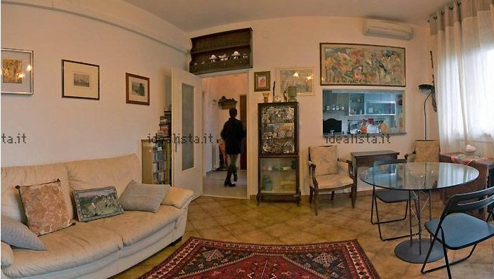 Home staging casa classica rimodernala cos galleria for Piattaia classica