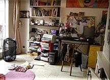 Home staging: le regole d'oro per migliorare le stanze dei ragazzi (fotogallery)