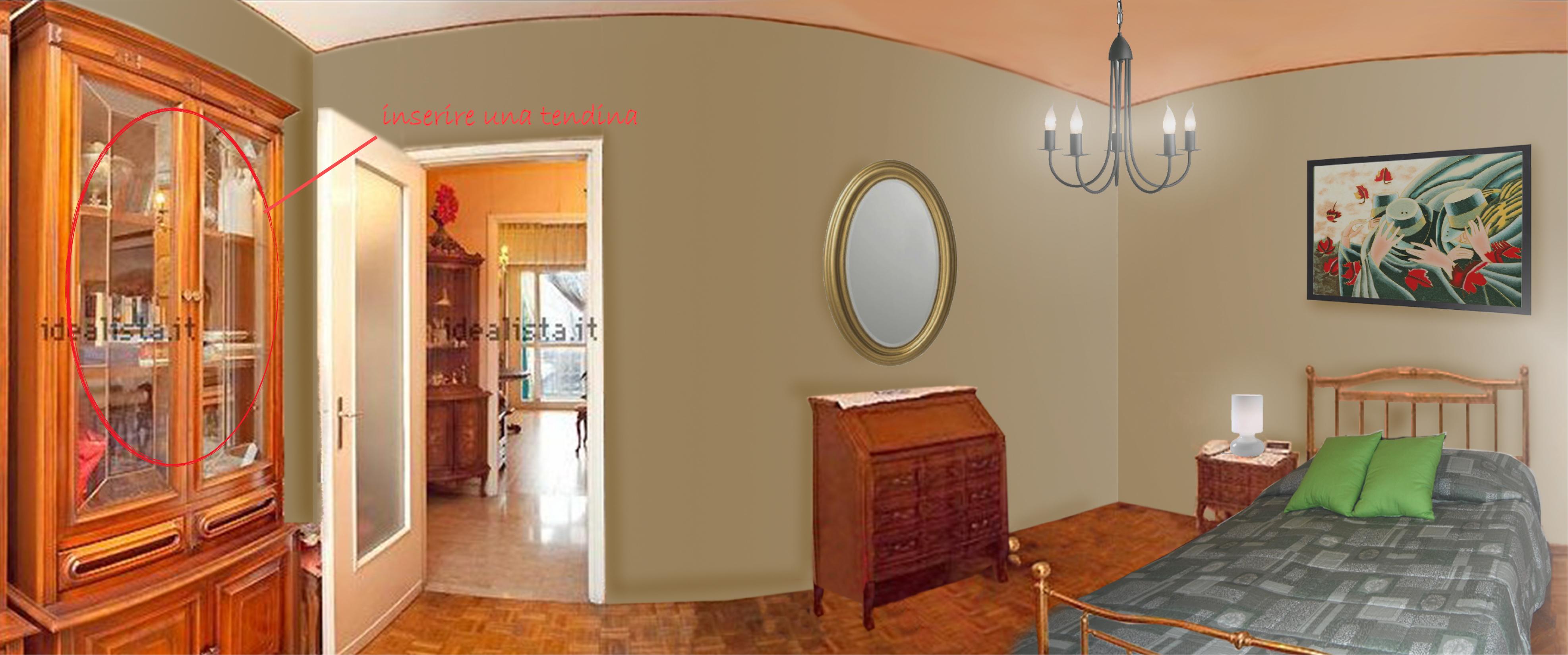 Home staging: come far risaltare il tipico appartamento italiano (fotogallery...