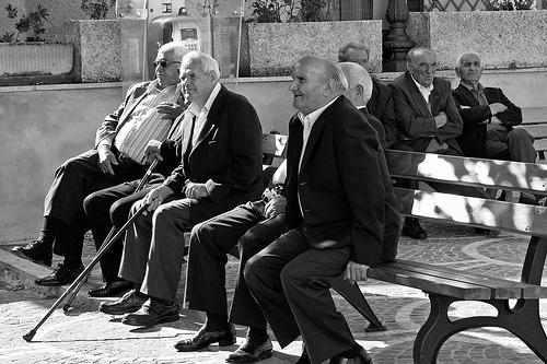 foto: geomangio (flickr cc)