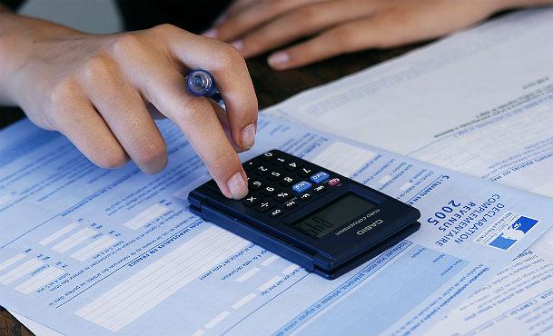 Novità imu: pagamento in tre rate, il 30 settembre scade la dichiarazione. Scarica il modello f24