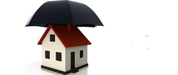 come proteggere la casa