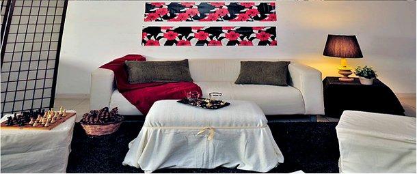 Come rendere più bella la tua casa in foto e attirare clienti. Parte 2 (fotogallery)