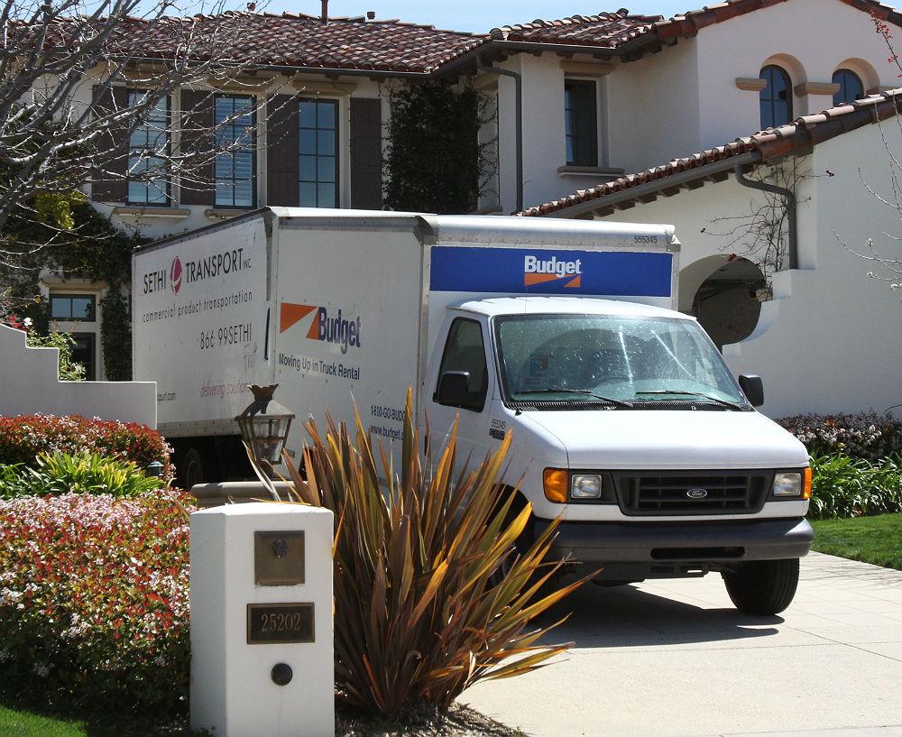Case dei vip: justin bieber compra casa in california e risparmia anche sul prezzo (fotogallery)