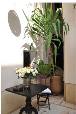 Pulizie di primavera come preparare al meglio una casa da for Come trovare un costruttore di casa nella tua zona