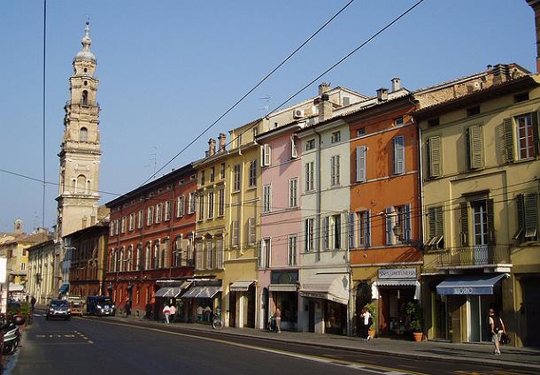 aumenti a macchia di leopardo nelle città italiane