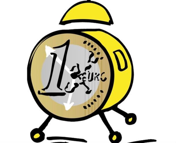 Attenti alle scadenze imu un ritardo pu costare anche - Ritardo pagamento imu ...
