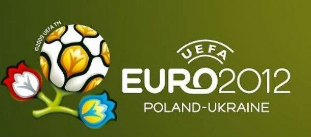 Chi vincerà gli europei di calcio? te lo dice il mercato immobiliare
