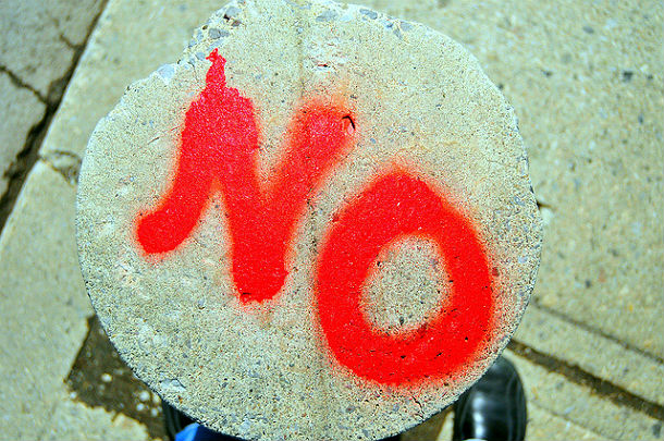 foto: marc falardeu (flickr.com cc)
